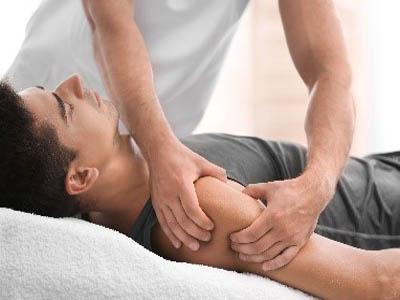 Massage-2 400x300