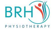 Brhphysios