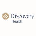 discovery logo 300x300