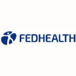 fedhealth logo 300x300