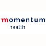 momentum logo 300x300