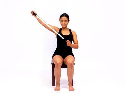 exercise rehab3 400x300