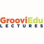 grooviedu logo 300x300