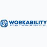 workability logo 300x300